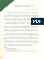 Silencio y comunicacion en alice walker y carme martin gaite.pdf