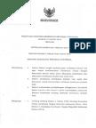 Permenkes_15_2016_Istitaah_Kesehatan_Jemaah_Haji(1).pdf