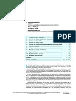 TE 7 650 Télécopie.pdf