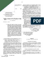 Circulaire n° 95-13 du 6 janvier 1995 relative à la signalisation de direction sur les autoroutes et routes express
