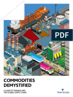commoditiesdemystified-guide-en.pdf