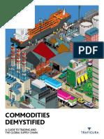 commoditiesdemystified-guide-en.pdf