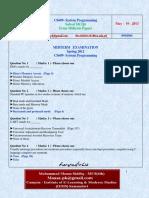 CS609MidtermSolvedMcqswithreferencesbyMoaaz.pdf