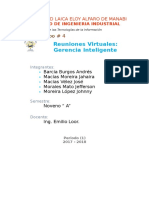 Grupo 4 Reuniones Virtuales Gerencia Inteligente (1)