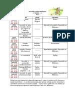lect8.pdf
