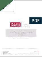 YAKARTA DERECHOS HUMANOS.pdf