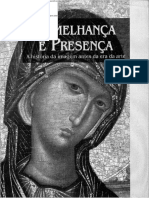 BELTING_Semelhanca-e-Presenca.pdf