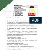 docslide.net_analisis-caso-mcdonalds.docx