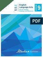 06-ela9-released_2012.pdf
