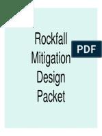 Rock Fall System.pdf