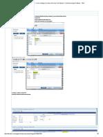 PSIGAPON0093 - Como Configurar o Banco de Horas No Protheus_ - Linha Microsiga Protheus - TDN