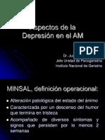 DEPRESION-EN-EL-AM-Dr.Jerez_.ppt