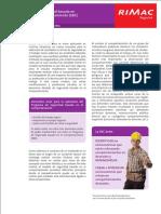 Seguridad basada en comportamiento.pdf