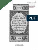 lettres-isolees-les-interpretations-esoteriques.pdf