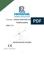 TURBINE EOLIENE CU AX ORIZONTAL.pdf