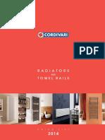 CAT_RDT_ITS_ING_2014_prezzi.pdf