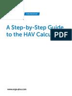 HAV Guide v 2.0-2
