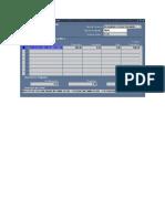 Pesquisa de Fundos Disponíveis (BVA).pdf