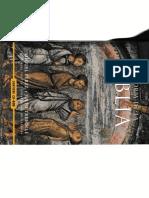 220.61 HISTORIA DE LA BIBLIA.pdf