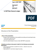 221735391 ParallelAccounting SAP ERP