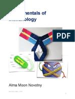 immunology book.pdf