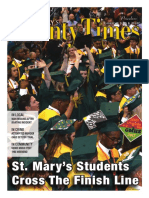 2017-06-08 St. Mary's County Times