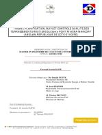 KONE_Fernand_Katcha.pdf