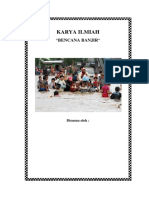KARYA_ILMIAH_BENCANA_BANJIR_Disusun_oleh.docx
