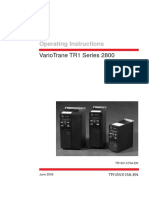 Operatin instructions Vario Trane TR1 2800.pdf
