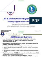 missile defense aids