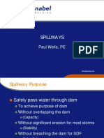 6-Spillways.pdf