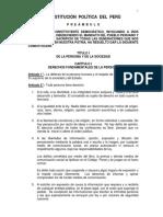 CONSTITUCIÓN POLITICA DEL PERÚ.pdf