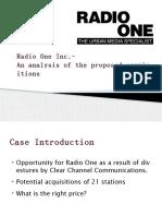 Fin 600_Radio one-Team 3_ final slides.pptx