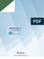 Incidentes de instância.pdf