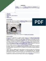 GAUDIOSA.pdf