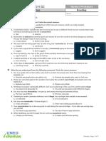 Module_1_Student's_Worksheet.pdf