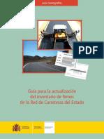 Guia para la actualizacion del inventario de firmes de la red de carreteras del estado.pdf