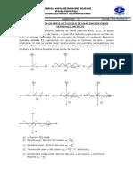 2. Expansión en Serie de Fourier de Una Función en Un Intervalo Infinito