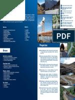 dipticos.pdf