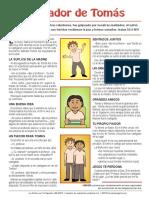 El fiador de Tomas.pdf