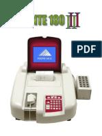 stat fax 3300 manual de servicio.pdf
