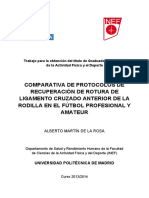 Protocolos Lca