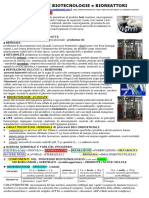 Andytonini 07 Principi Di Biotecnologie (1)