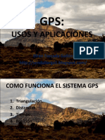 charlagps-111015171344-phpapp02