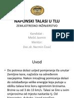 NAPONSKI TALASI U TLU.pptx