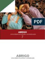 Livro7.pdf