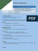 jordantidgwell-respiratoryintro