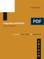 Agamben_Giorgio_Language_and_Death.pdf