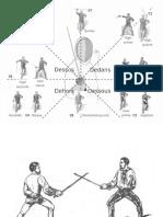 Le sabre illustré.pdf