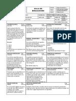 HOJA DE DESGLOSE - BREAKDOWN_Instructivo.pdf